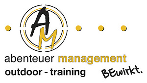 Abenteuer Management